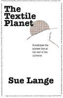 The Textile Planet