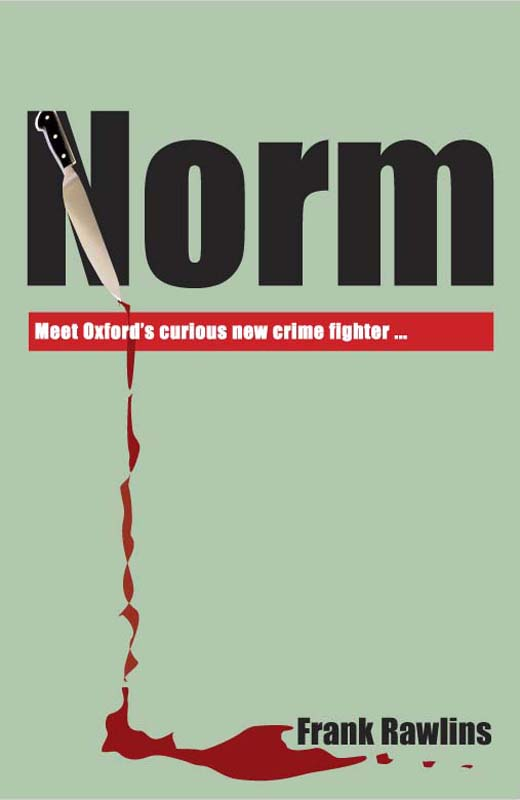 Norm cover