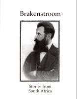 Brakenstroom by Jacob Singer